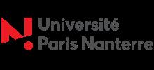 https://liste.parisnanterre.fr/static-sympa/icons/logo_sympa.png